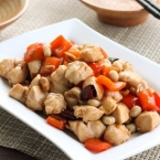 kung-pao-chicken1