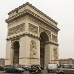 paris1