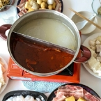 quick-hot-pot1