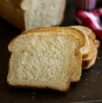 soft-milk-bread2-sm