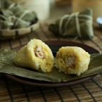 zongzi-chinese-sticky-rice-tamale-sm2