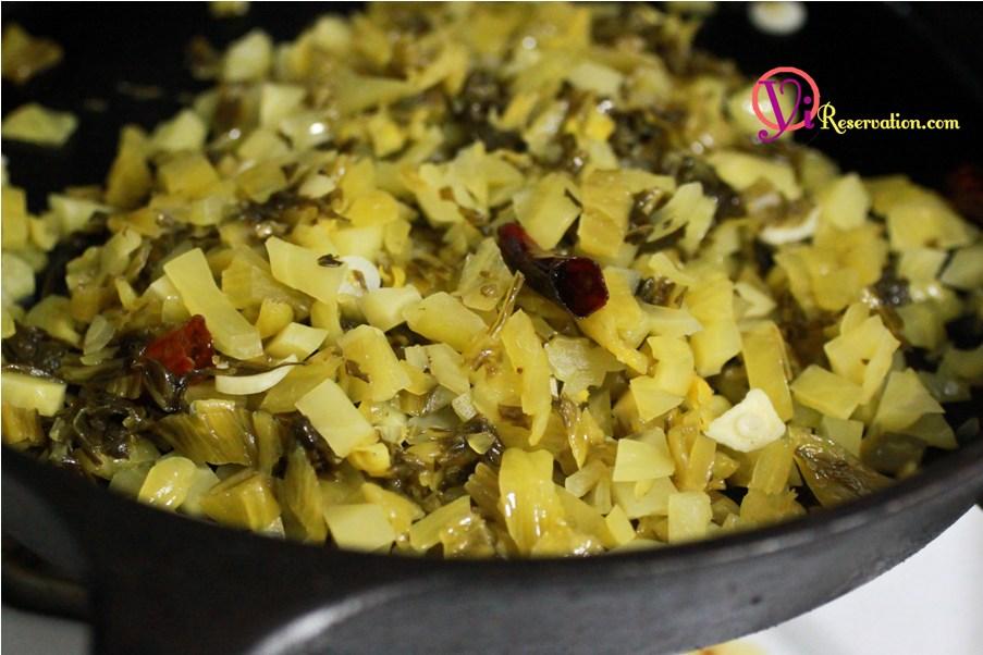 beef bones with sichuan beef noodle soup sichuan beef noodle soup with ...
