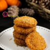 Thumbnail image for Chinese Pumpkin Cake | 南瓜餅