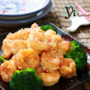 Thumbnail image for Chinese Buffet Style Coconut Shrimp (椰子蝦)