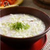 Thumbnail image for Congee with Minced Pork (瘦肉粥)