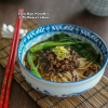 Thumbnail image for Dan Dan Noodles 擔擔麵