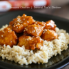 Thumbnail image for Sesame Chicken / General Tso's Chicken