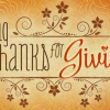 Thumbnail image for Giving Thanks For Giving