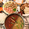 Thumbnail image for Chinese Hot Pot Part I (火鍋) – An Introduction