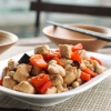 Thumbnail image for Authentic Kung Pao Chicken | 宮保雞丁