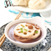 Thumbnail image for Lotus Root and Peanuts Soup with Pork (蓮藕花生湯)