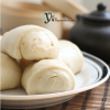 Thumbnail image for Mantou (Chinese Steamed Bun) 饅頭