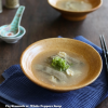 Thumbnail image for Pig Stomach with White Peppers Soup 胡椒豬肚湯