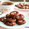 Thumbnail image for Red Velvet White Chocolate Chip Cookies