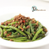 Thumbnail image for Dry-Fried String Beans (乾煸四季豆)