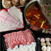 Thumbnail image for Sichuan Spicy Hot Pot (麻辣火鍋)