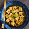 Thumbnail image for Easy Sichuan Mapo Tofu / Spicy Tofu