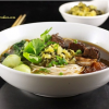 Thumbnail image for Spicy Beef Noodle Soup Recipe (四川紅燒牛肉麵)