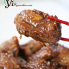 Thumbnail image for Sweet and Sour Spareribs (糖醋排骨)
