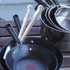 Thumbnail image for The Cooking Planit T-fal Giveaway Winner Is….