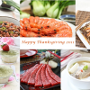 Thumbnail image for Happy Thanksgiving!