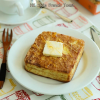 Thumbnail image for Hong Kong Style French Toast 法蘭西多士