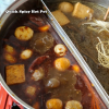 Thumbnail image for Qiuck Sichuan Spicy Hot Pot 簡易麻辣火鍋